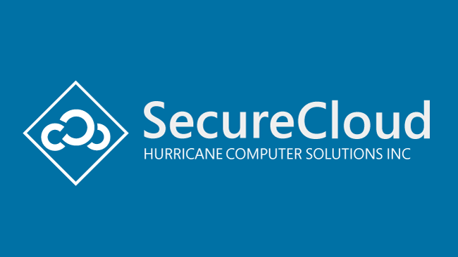 Learn about our highly secure Cloud platform!